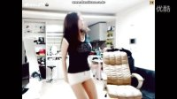 Sexy Hot Korean Girl Dancing to Rania Dr Feelgood