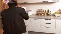 家电囧事 冰箱空调太狭小 我该怎么办?