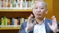 《中国教育能改变吗》05集-上海纪实频道
