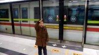天津地铁9号线