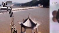台州市玉环县沙门镇风景