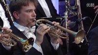 古典视频  2012 美泉宫夏季音乐会——舞蹈与音乐  杜达梅尔 指挥