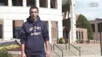 肯特州立大学Kent State University校园参观视频之体育运动