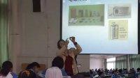 物理―八年級上冊―第五章電流和電路(電流與電路)―人教課標版―桂江民―沙溪鎮中學
