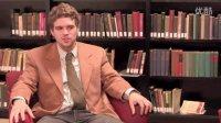 Bob LaRocca, WTS Student on Calvin
