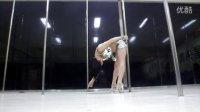 北京星秀舞蹈培训 咪咪老师 管秀初级班教学内容 一