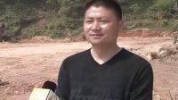 瑞金新闻2.4 叶坪华屋 日东贡潭 谢坊乐村 冈面店背