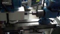 千岛机械【GD-6025Q万能工具磨床】磨内外圆,圆刀,圆棒操作视频13712605993