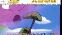 卡通MTV2-AVSEQ07小糊涂神之歌