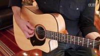 Maton SRS60c Acoustic Centre