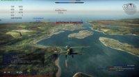 飞机世界 战机世界的对手改版后试玩解说