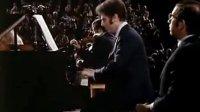 舒伯特《鱒魚》鋼琴五重奏 帕爾曼,祖克曼,杜普蕾,巴倫博伊姆,梅塔
