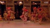 POB芭蕾:舞姬 [第二幕] 2012.03.22直播