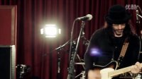 Two Tone Sessions - Richie Kotzen  Help Me