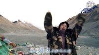 自驾游 自驾 西藏自驾 珠峰自驾游 穿越西藏自驾 318自驾 川藏南线自驾 西藏旅游
