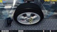 【屌儿狼噹】 《模拟汽修工2014》 把你的车送来修修~~~