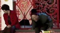 趙本山宋小寶趙海燕 搞笑經典小品《相親》