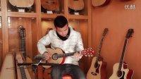 罗密欧小吉他