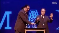Masters of Magic Penn and Teller, Amazing tricks