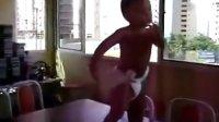 【时光】全球可爱儿童14
