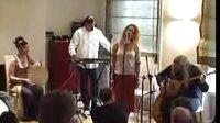 中东鼓 中东鼓音乐 中东鼓和肚皮舞 中东鼓乐团  中东鼓Ruben老师原创