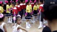 201206六一儿童节