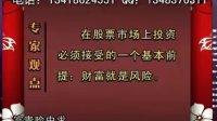 金岩石解读中国经济  01