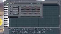 FL Studio 9 基础视频教程之:80,基础篇错误地方的修正(必看)