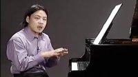爵士钢琴 即兴演奏教程-2