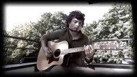 摇滚吉他MattRach - Last Sunny Day