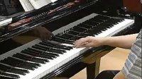 音协考级18 第四级第一讲-基本练习