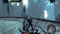 暗黑血统2最终之战——混沌