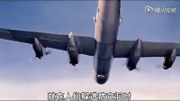 广岛原子弹大爆炸  纪录片  完整版