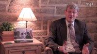 Dr. Vern Poythress on Calvin