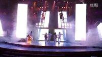 创世纪附近夜总会表演秀-男人舞