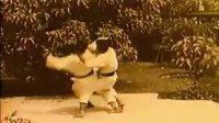 亨利·冈崎夏威夷柔术1943第2部分