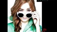 ★★★★★ LEE HI (이하이) - 1.2.3.4