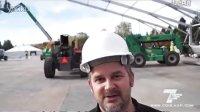 视频:微软搭建BUILD2012大帐篷:12个NBA篮球场[中文字幕]