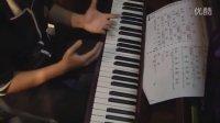 100%實用鋼琴伴奏教學5- Power Chord 及add 9運用