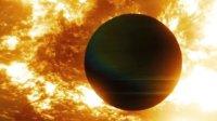 太阳浩劫 Sunshine (2007) 船员看水星 可以载入史册的片段