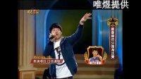 【超级魔王大道】2012.03.04 --ECHO李昶俊巧妙模仿动物  对台欧弟大PK