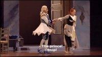 歌剧视频  罗西尼  灰姑娘 下 (利赛乌大剧院版)   什莫斯  指挥
