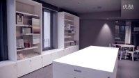 马兰欧尼设计学院 在大师设计中学习设计!