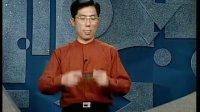 口琴入门-口琴教学视频第二部分
