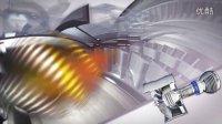 未来引擎——LEAP发动机