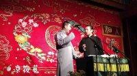 2012.12.02孔云龙 史爱东《绕口令》