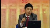 中国宏观经济发展的新趋势及政策