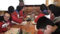 电解 徐婴 2011年安徽省高中化学优质课说课视频03