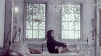 Spica - Lonely(Bugs)