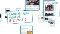 WCG2012昆山世界总决赛宣传片